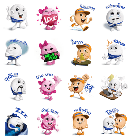 20160628 line stickers (3)