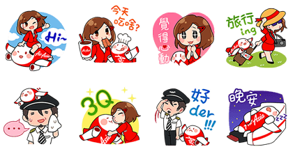 20160628 line stickers (6)
