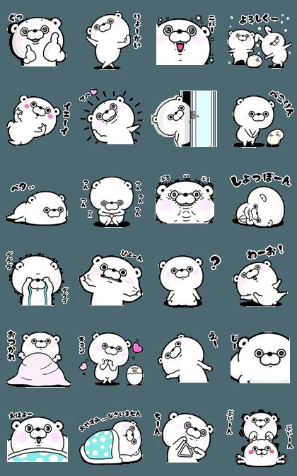 160829 line stickers (E) (9)