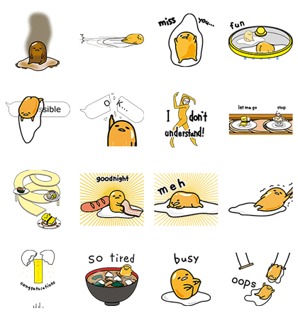 20160822 line stickers (5)