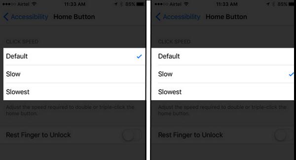 iPhone home鍵速度調整 (1)