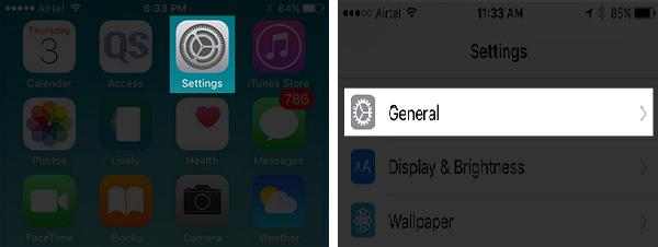 iPhone home鍵速度調整 (3)