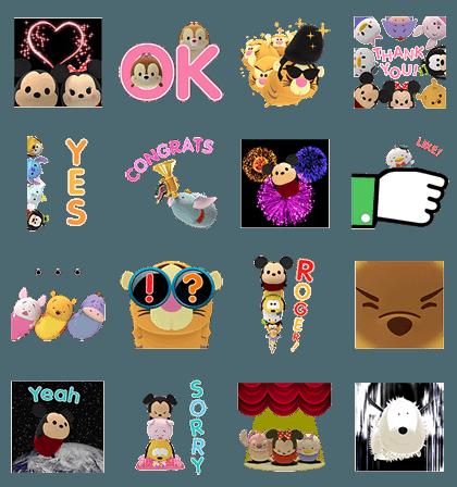 20161025 line stickers (26)