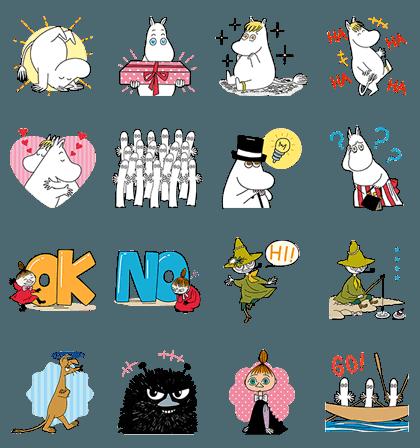 20161025 line stickers (3)