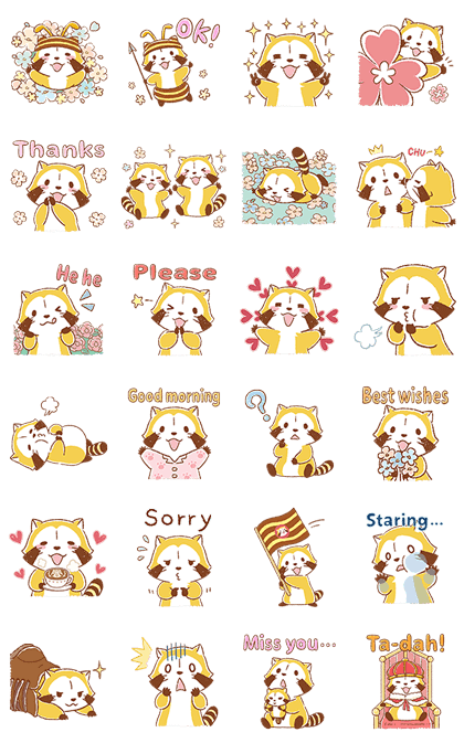 161212 LINE stickers List (11)