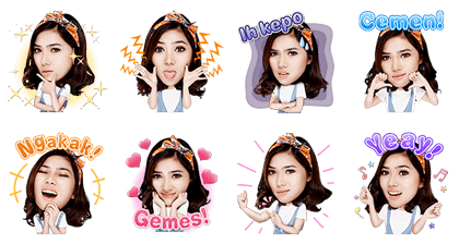 20170206 FREE LINE STICKERS (6)