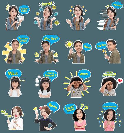 20170207 free line stickers(7)