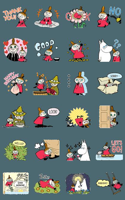 170501 LINE Stickers (9)
