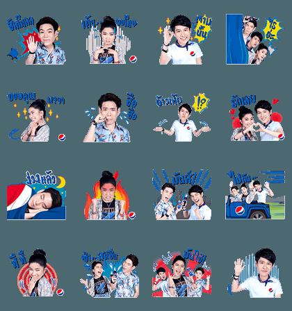 20170405 frre line stickers (10)