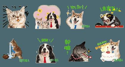 20170405 frre line stickers (13)