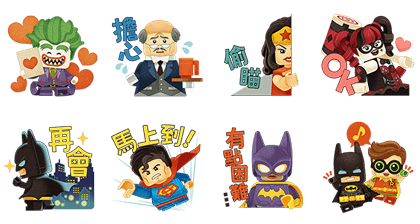 20170410 free line stickers (4)