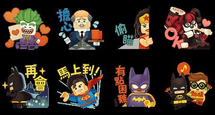20170410 free line stickers (4)