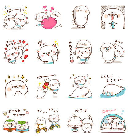 20170411 line stickers (12)