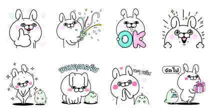 20170411 line stickers (17)