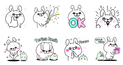 20170411 line stickers (20)