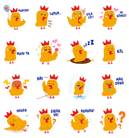 20170411 line stickers (22)