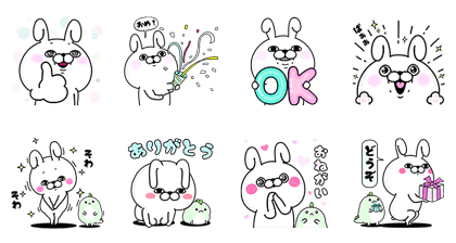 20170411 line stickers (3)