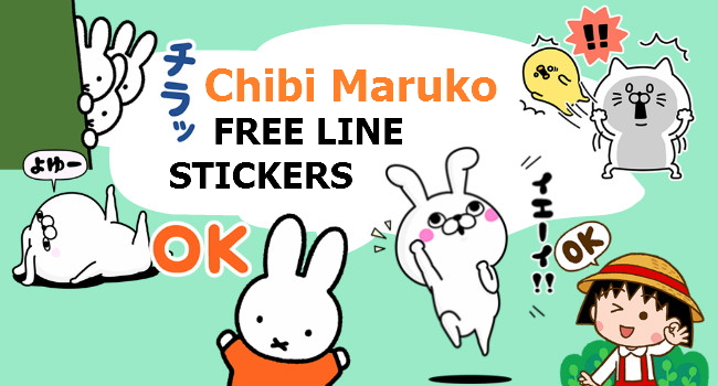 20170418 free linestickers (1)