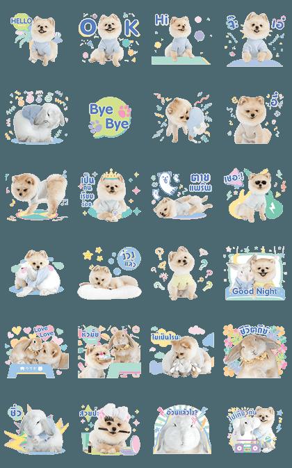 20170424 free line stickers (8)