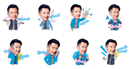 20170425 free line stickers (4)
