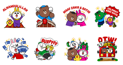 20170627 FREE LIME STICKERS (10)