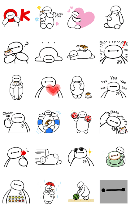 20170710 line sticker list (2)