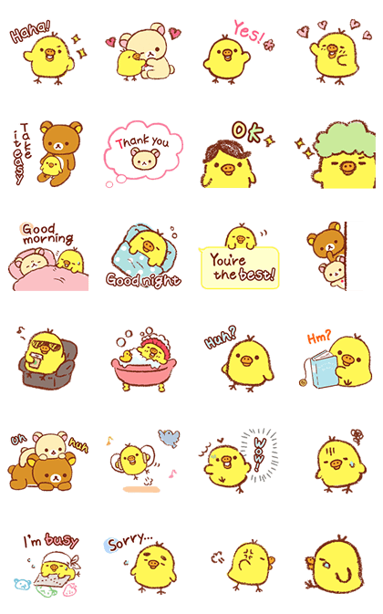 20170710 line sticker list (3)