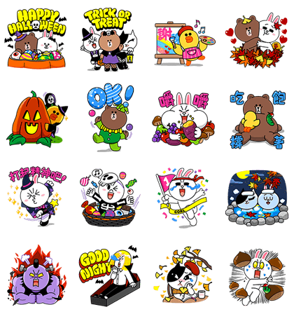 20171005 line sticker list (30)