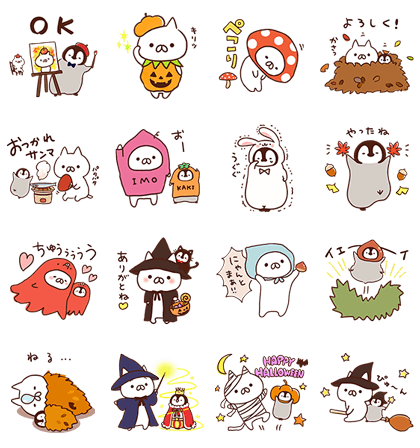 20171005 line sticker list (5)