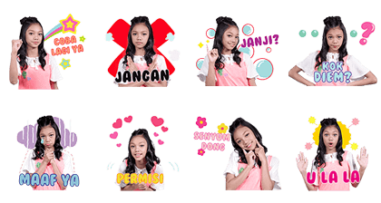 20171016 line stickers list (3)