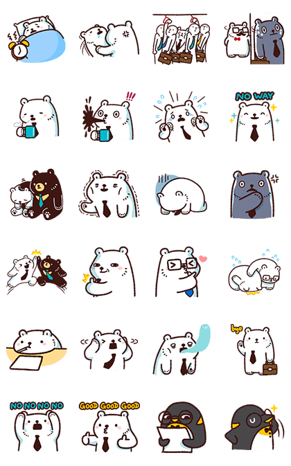 20171016 line stickers list (5)
