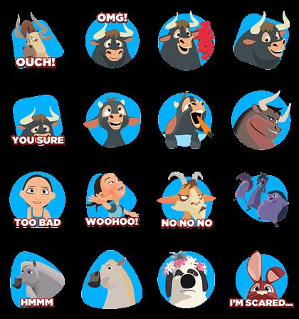 20171212 free line stickers (4)