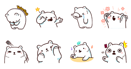 20180226 LINE STICKERS LIST (4)