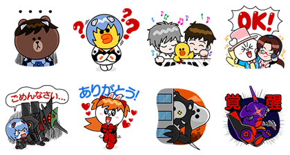 20180409 line stickers (3)