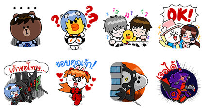 20180409 line stickers (4)