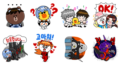 20180409 line stickers (5)