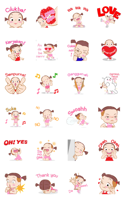20180421 LINE STICKERS LISTS (13)