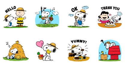 20180421 LINE STICKERS LISTS (3)