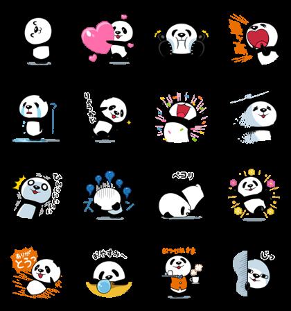 20180424 free line stickers (16)