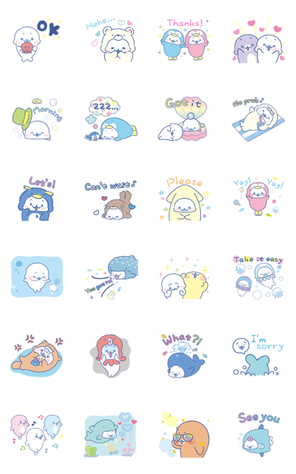 20180430 LINE STICKERS LIST (15)