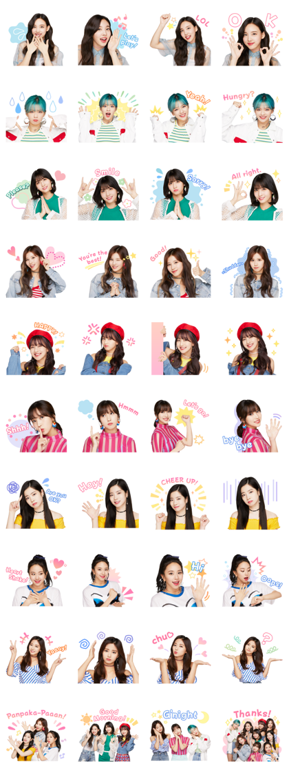 20180827 line stickers lists (17)