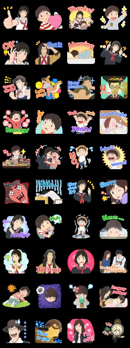 20180827 line stickers lists (18)