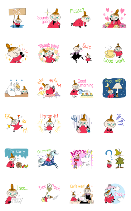 20180920 line stickers lists (10)
