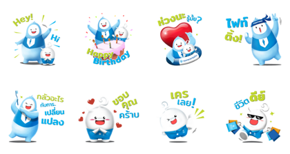 20180925 free line stickers (10)