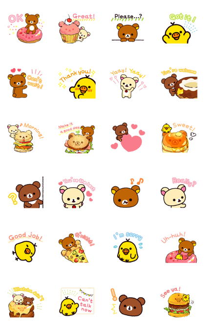 20181001 LINE STICKERS (12)